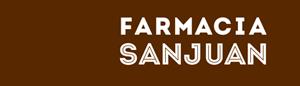 Farmacia Sanjuan